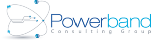 Powerband Consulting Group